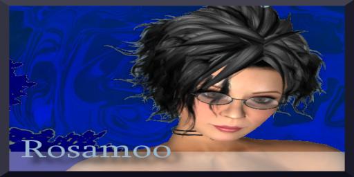 Rosamoo Profile Pic 12-6-12